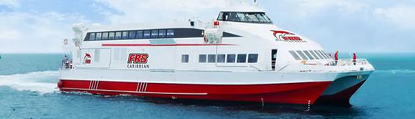 Day Bimini Cruise Is A Night Cruise Miami To Bimini Bahamas - Cruises from miami